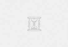 白桃少女-9月棉袜 [20P/1V/1.3G]-福利岛